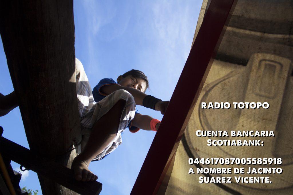 Radio Totopo